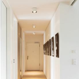 mawa 111er rund ceiling light / wall light