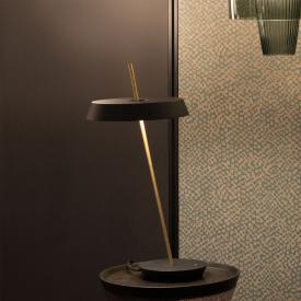 mawa giro LED table lamp