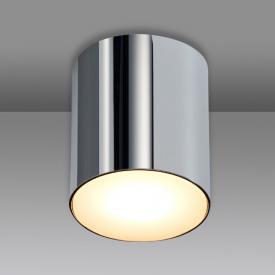mawa warnemünde 23 LED ceiling light