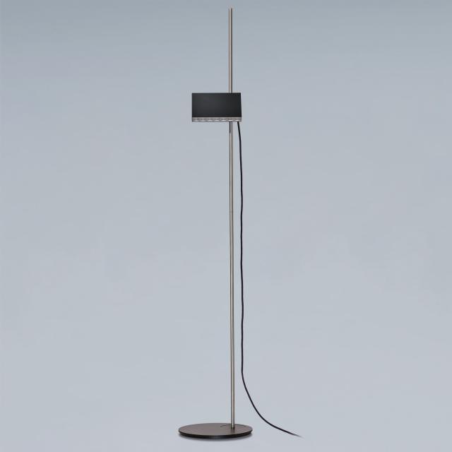 mawa fbl LED floor lamp