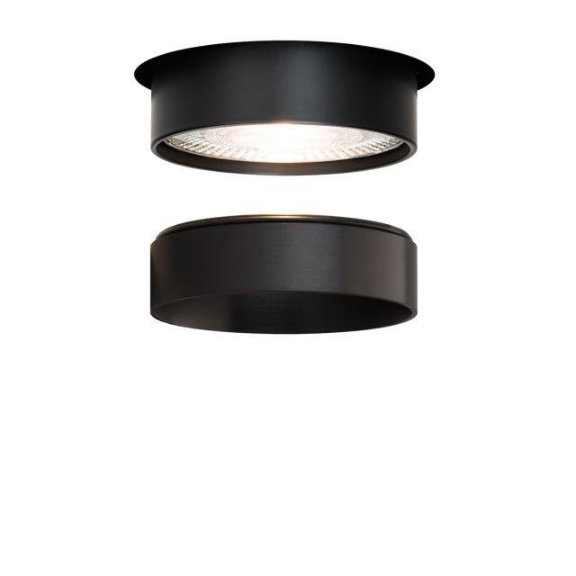 mawa anti-glare ring for wittenberg 4.0 series