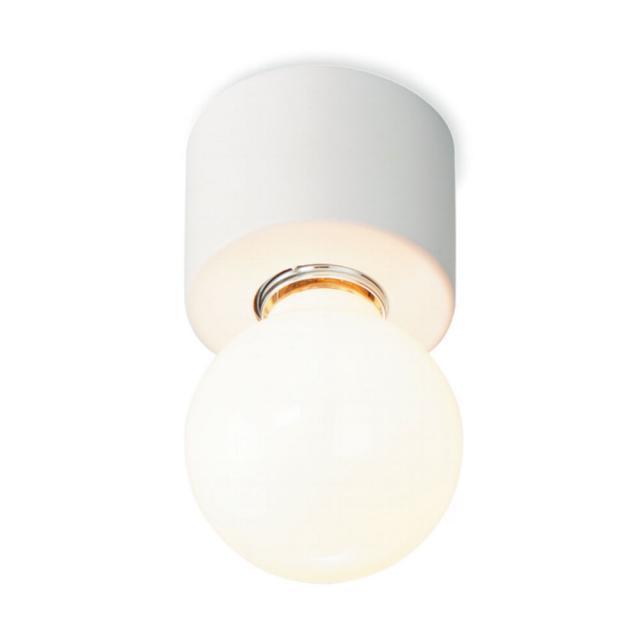 mawa eintopf ceiling light / wall light