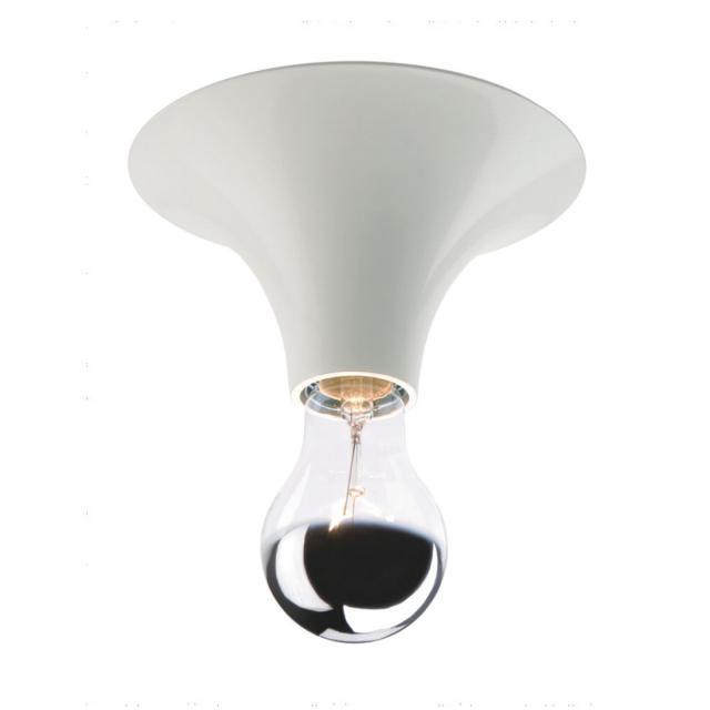 mawa etna ceiling light / wall light