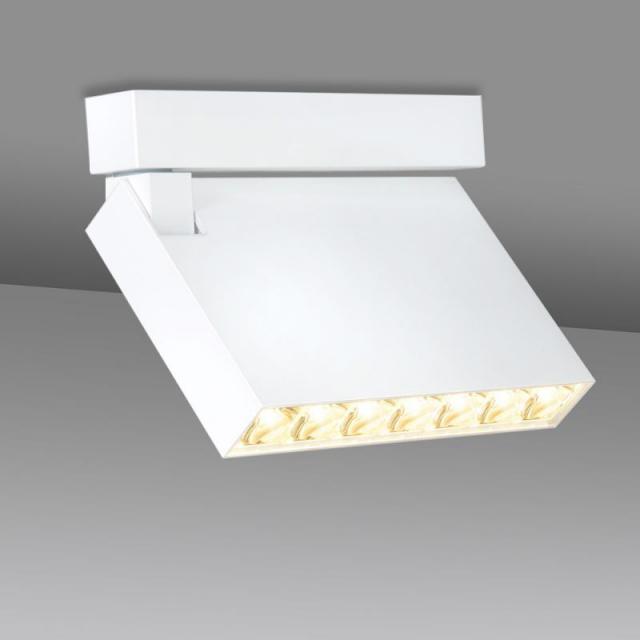 mawa fbl 21 LED mounted spotlight