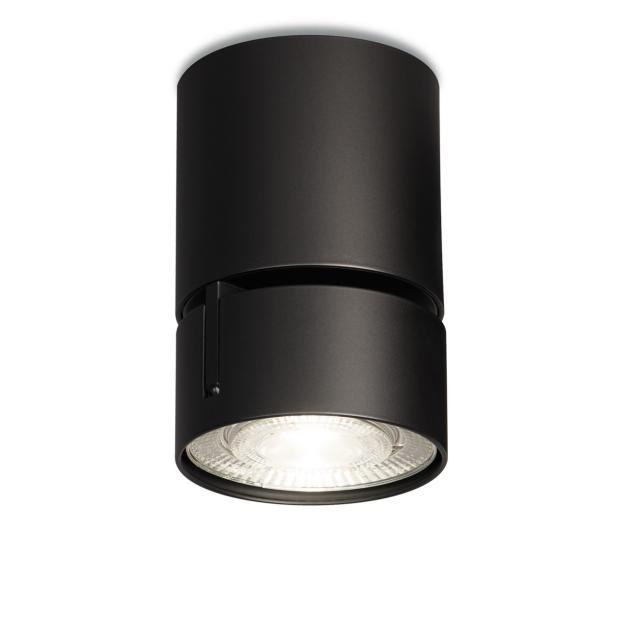 mawa Fernrohr LED surface-mounted spotlights