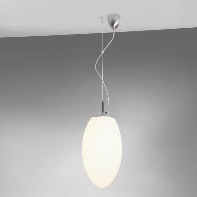 mawa havanna 1 pendant light, decentralised