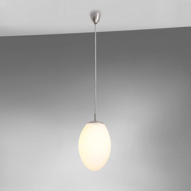 mawa havanna 2 pendant light