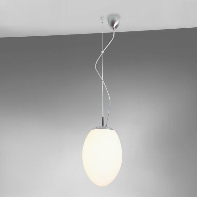 mawa havanna 2 pendant light, decentralised