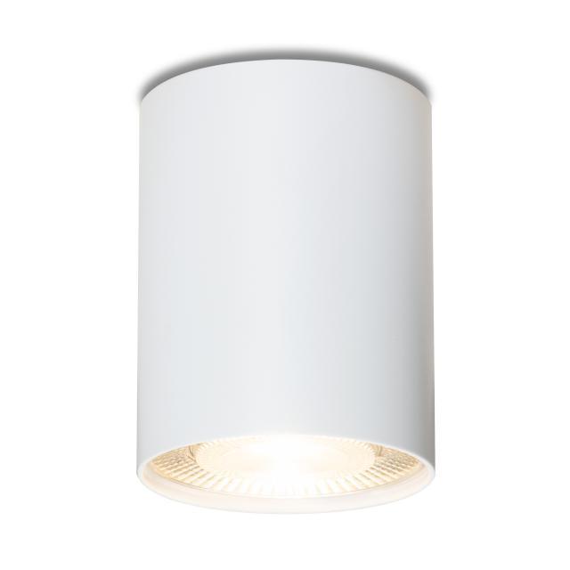 mawa LED surface-mounted spotlights/downlight
