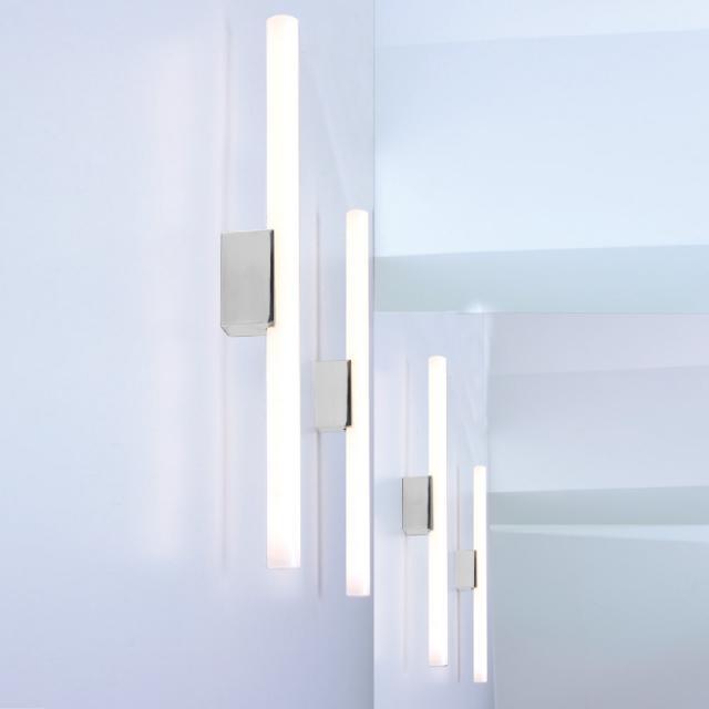 mawa linestra 7 wall light