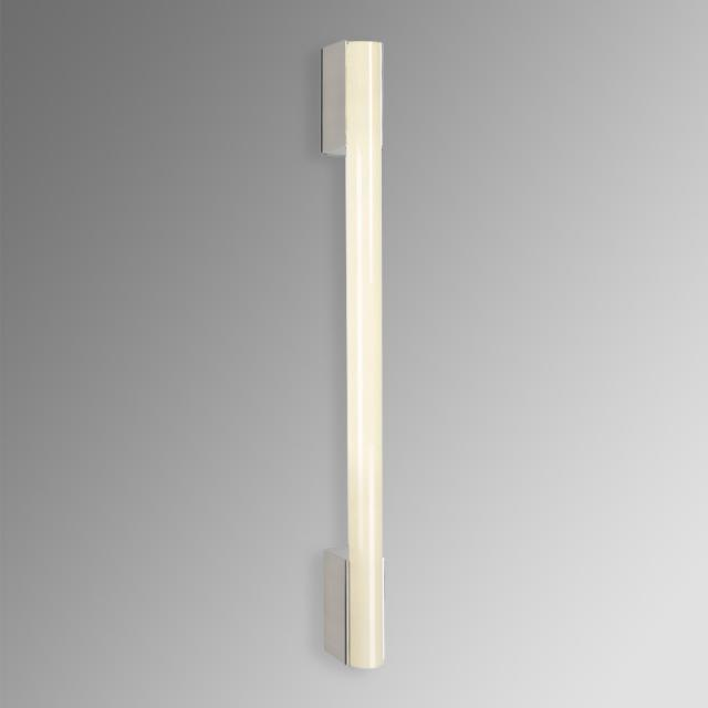 mawa linestra 8 wall light
