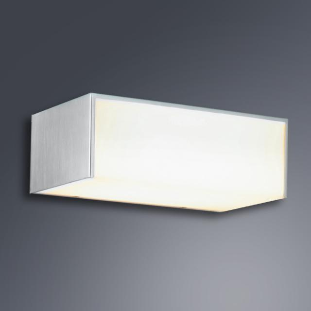 mawa mono 2a LED wall light