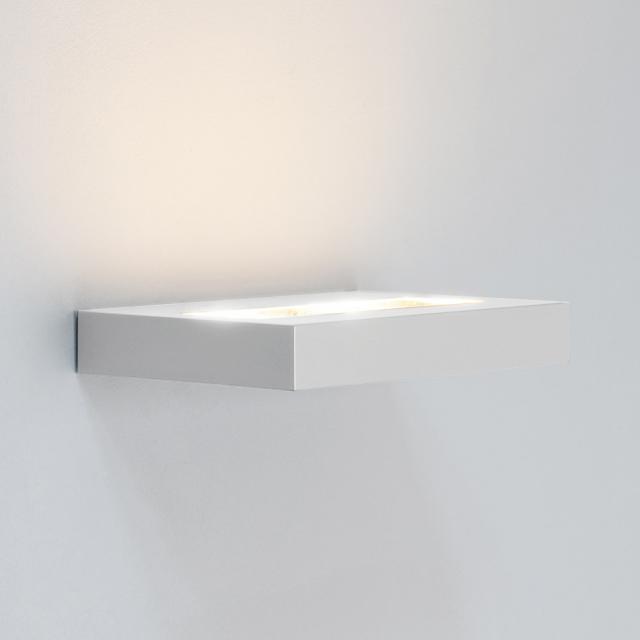 mawa one piece 7 LED wall light