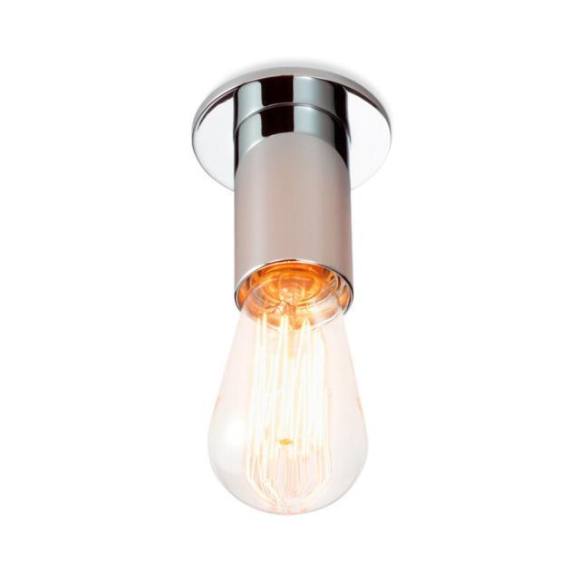 mawa or 2 ceiling light / wall light