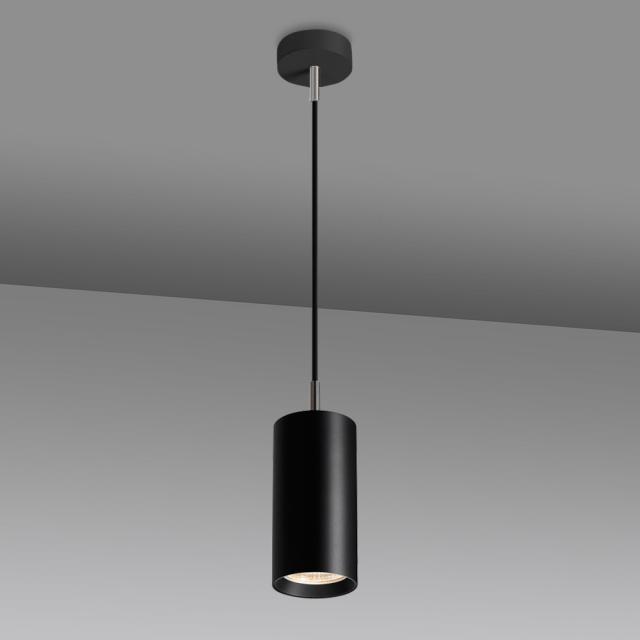 mawa seventies 22 LED pendant light