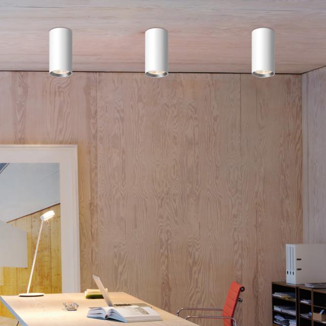 mawa seventies 23 LED mounted spotlight