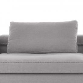MDF Italia GRAFO back cushion