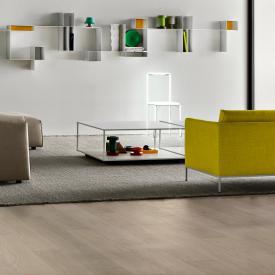 MDF Italia GRAFO LOW coffee table