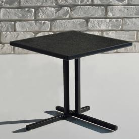 MDF Italia K TABLE side table