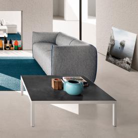 MDF Italia LIM 3.0 coffee table, square