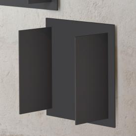 MDF Italia SQUARE Y wall rack