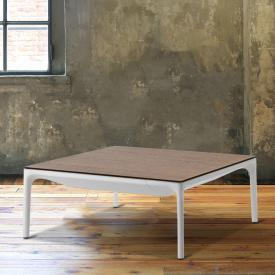 MDF Italia YALE LOW coffee table