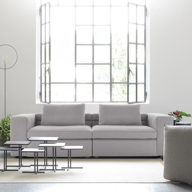 MDF Italia GRAFO sofa