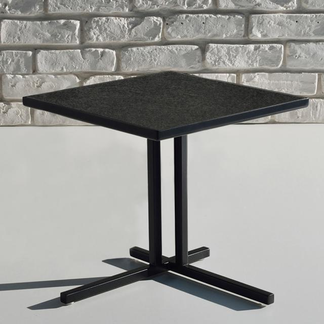 MDF Italia K TABLE side table
