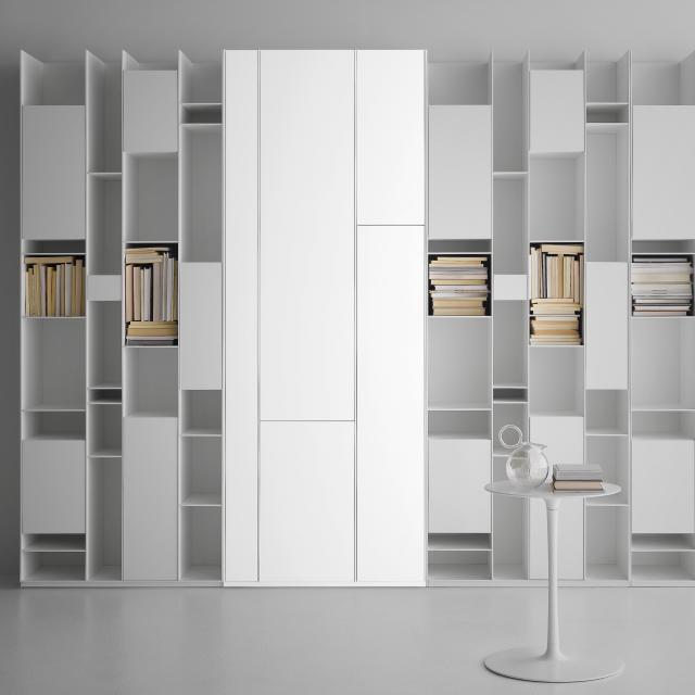 MDF Italia RANDOM CABINET storage unit