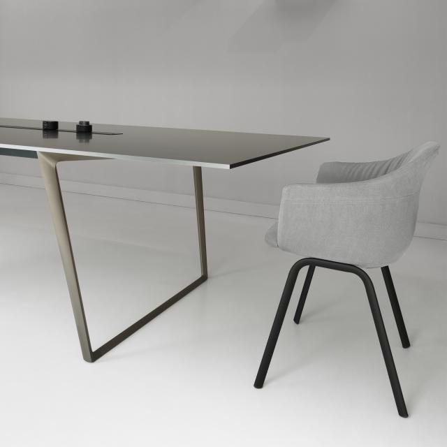 MDF Italia SIENA chair