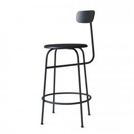 Menu Afteroom bar stool