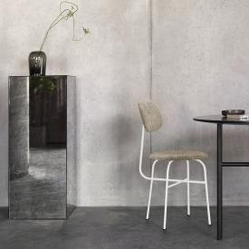 Menu Afteroom Plus chair, upholstered