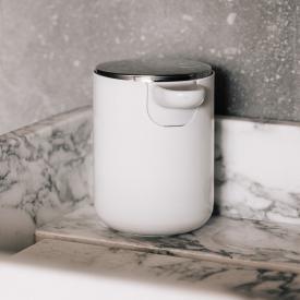 Menu Comfort soap dispenser white