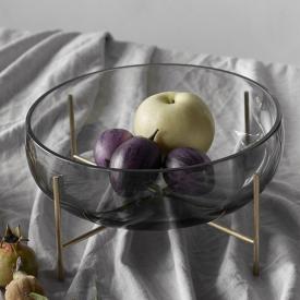 Menu Échasse bowl