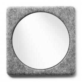 Menu Ideas Felt Panel mirror