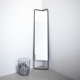 Menu Kaschkasch standing mirror