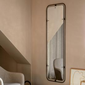 Menu Nimbus wall-mounted mirror
