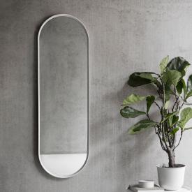 Menu Norm oval mirror