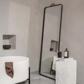Menu Norm mirror