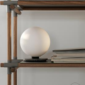 Menu TR Bulb table lamp with dimmer
