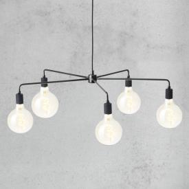 Menu Tribeca Chambers pendant light