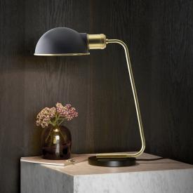 Menu Tribeca Collister table lamp