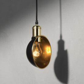 Menu Tribeca Duane pendant light