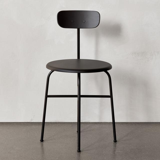 Menu Afteroom 4 chair