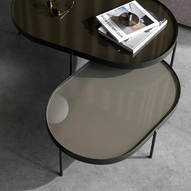 Menu NoNo coffee table
