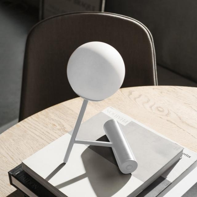 Menu Phare LED table lamp