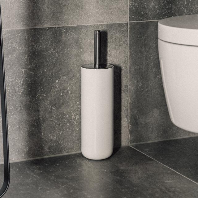 Menu Comfort toilet brush set