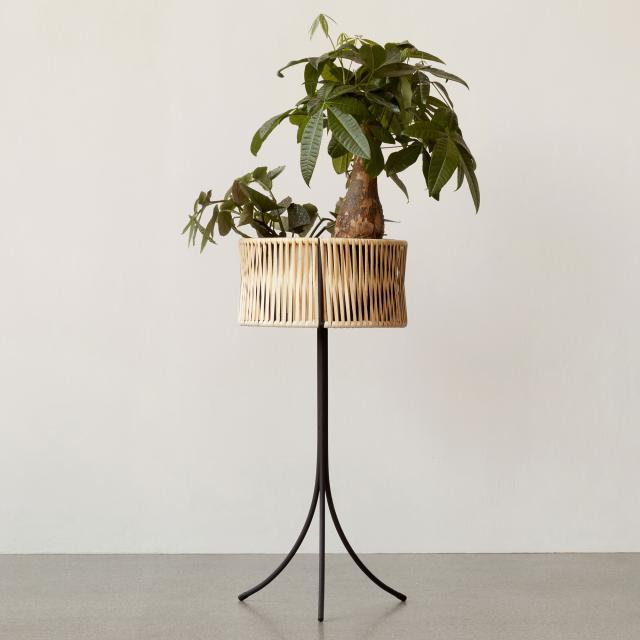 Menu Umanoff plant pot, large