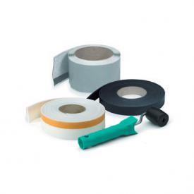 MEPA sealing strip Aquaproof type II length 3.80 m