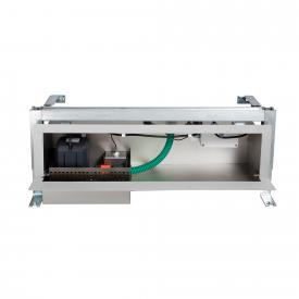 MEPA TersoWALL Power wall shower channel L: 60 cm
